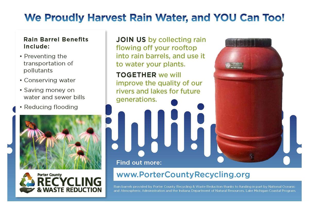 Schools-Organizations-Receive-Rain-Barrels-for-Conservation-Education-2017_02