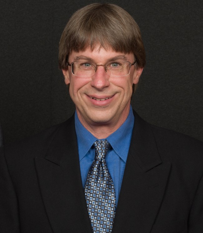 Scott Sears Named Chief Executive Officer at Kankakee Valley REMC