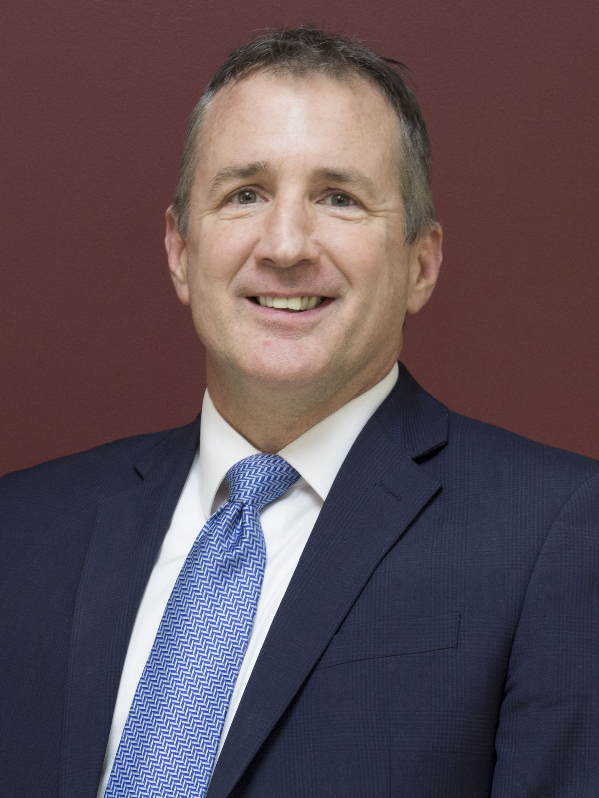 Scott Mundell Joins Duneland Family YMCA Board of Directors