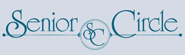 Senior_Circle_Logo_porter