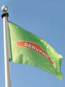 servproflag