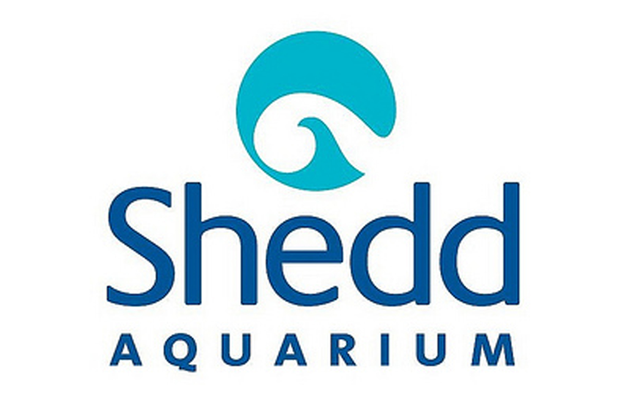 Shedd Aquarium Announces Upcoming Illinois Resident Free Days/Evenings and Closure Dates