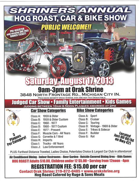 Shriners-Car-Show-Flyer