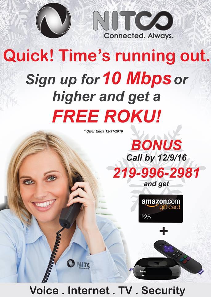Sign-Up-For-Internet-with-NITCO-and-Get-A-Free-Roku