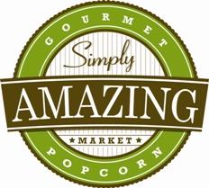 simply-amazing-market