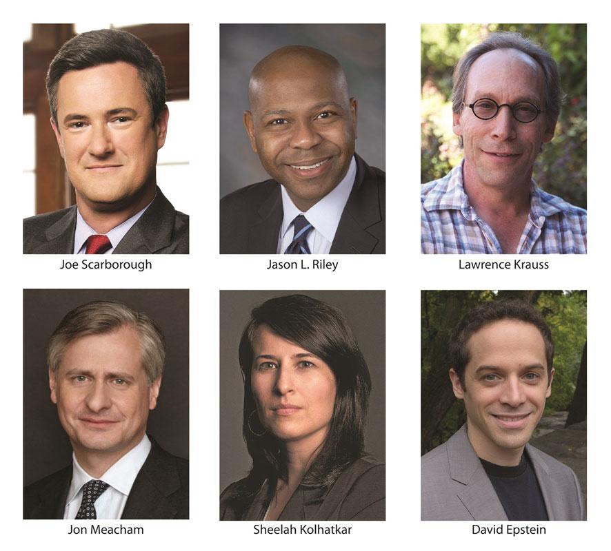 Sinai-Forum-2017-Speakers