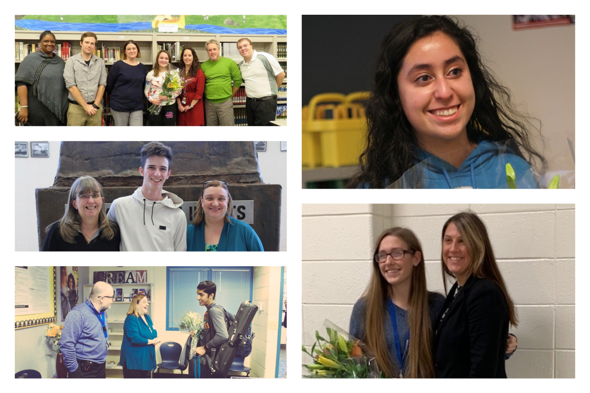 Six-Lake-County-Students-to-Receive-Full-Ride-From-Lilly-Endowment-Community-Scholarship-2018