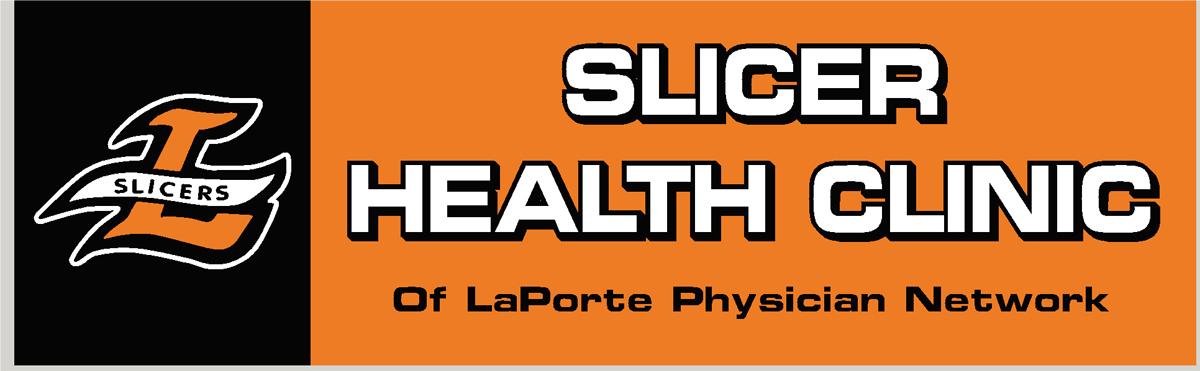 Slicer-Health-Clinic-of-La-Porte-Physician-Network