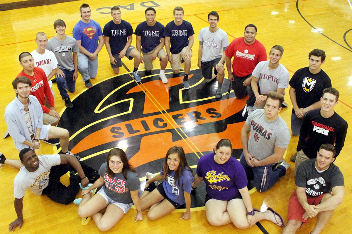 slicers-college-athletes-2015