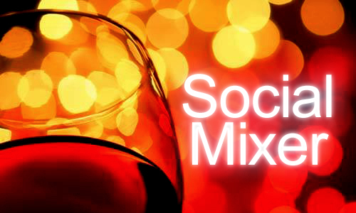social-mixer