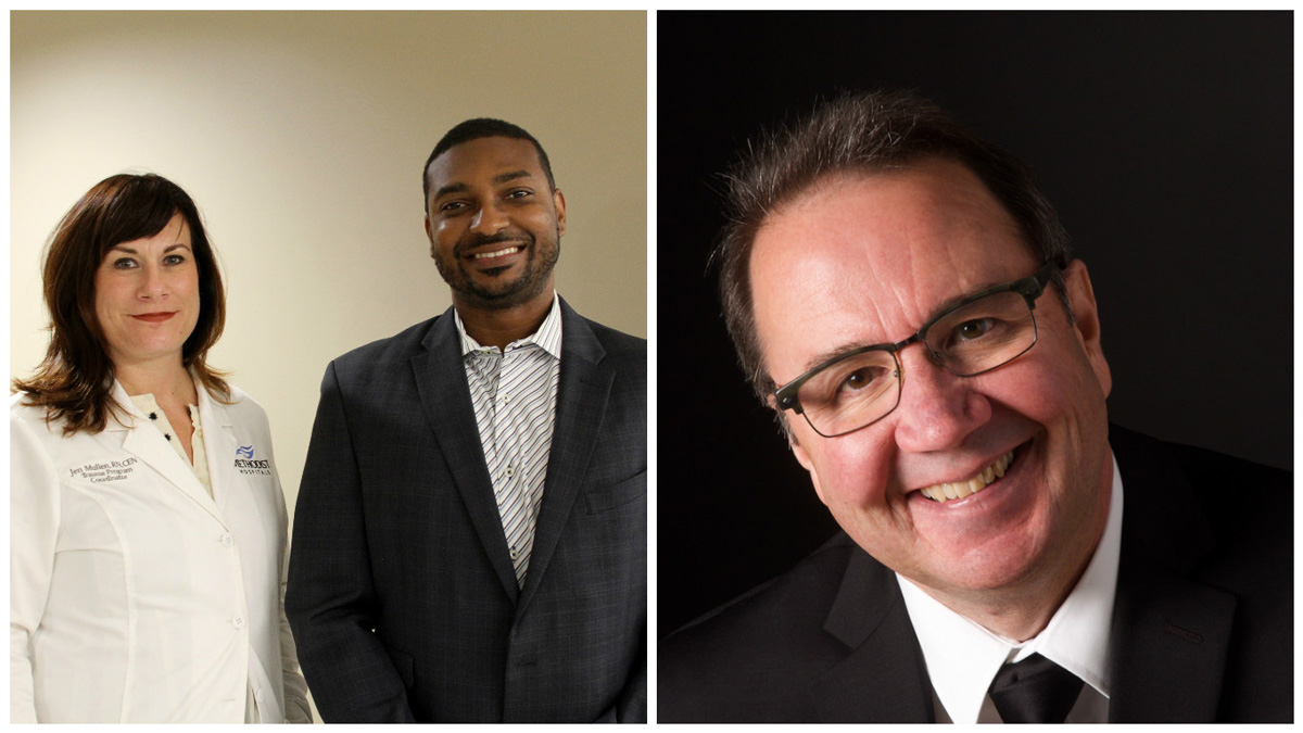 NWI Innovators of the Month: October 2016