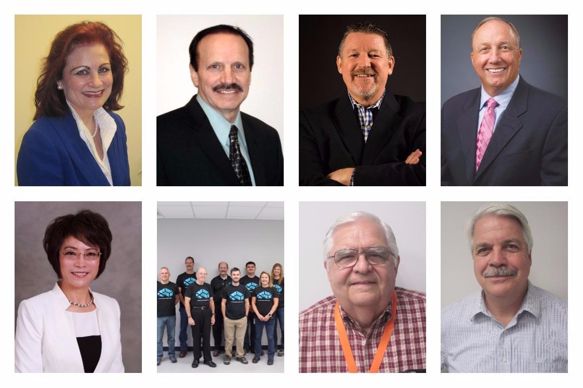 Society-of-Innovators-Top-Innovators-of-2017_01