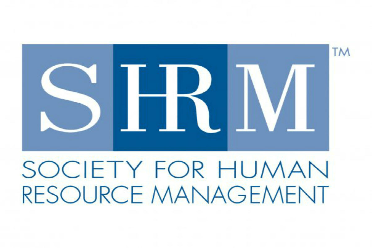 Society for Human Resource Management of Northwest Indiana to Hold Human Resource Conference April 13th, 2016