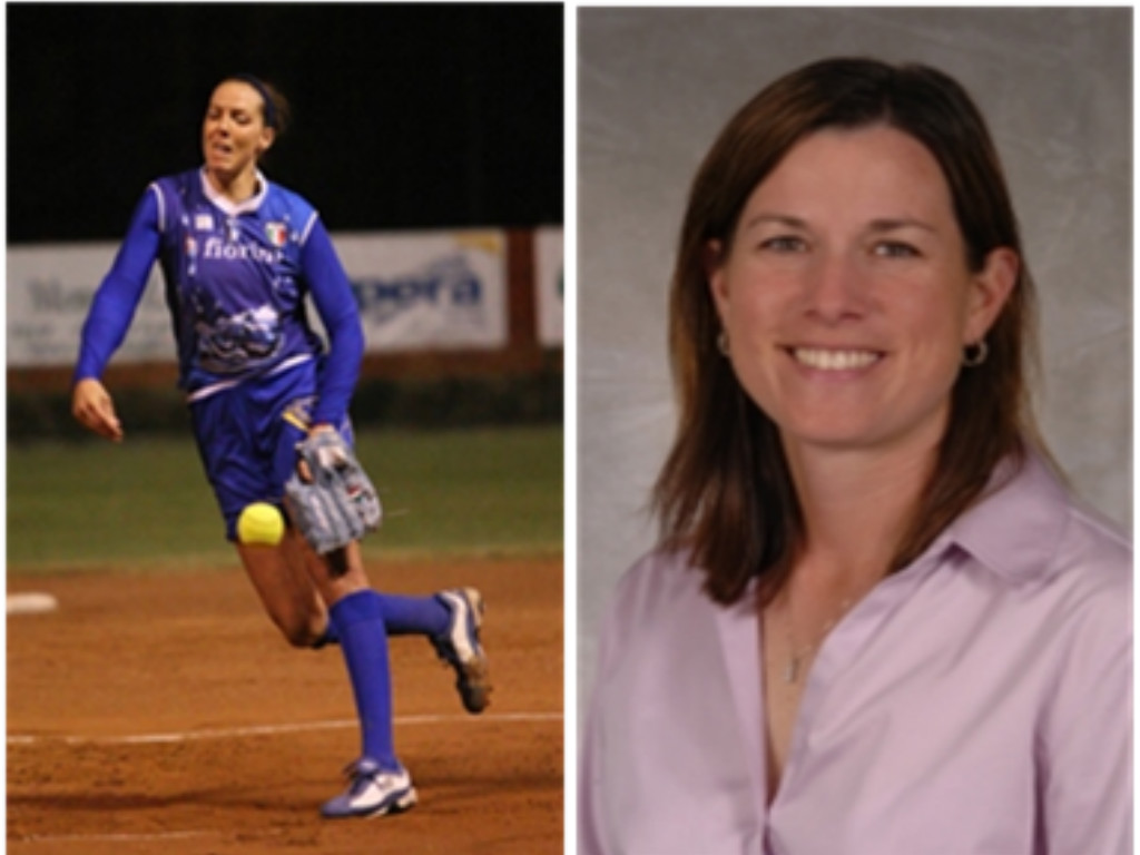 Softball-Clinic-Taught-by-Olympians