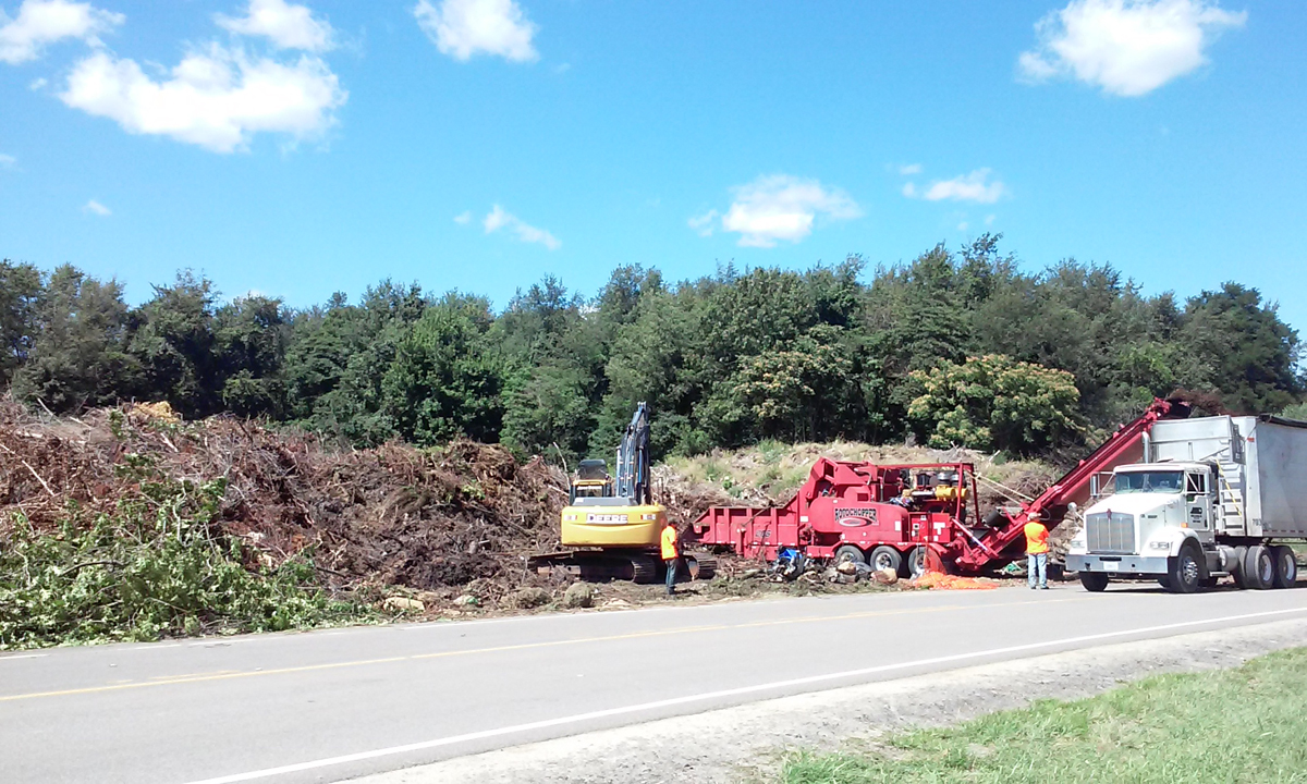 Solid-Waste-District-of-La-Porte-Zigler-Road-Compost-Site-Closure-01