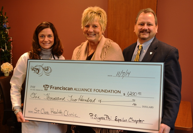 Sorority-Donation-Supports-St-Clare-Health-Clinic-Services