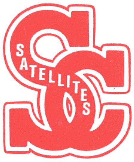South-Central-Satellites