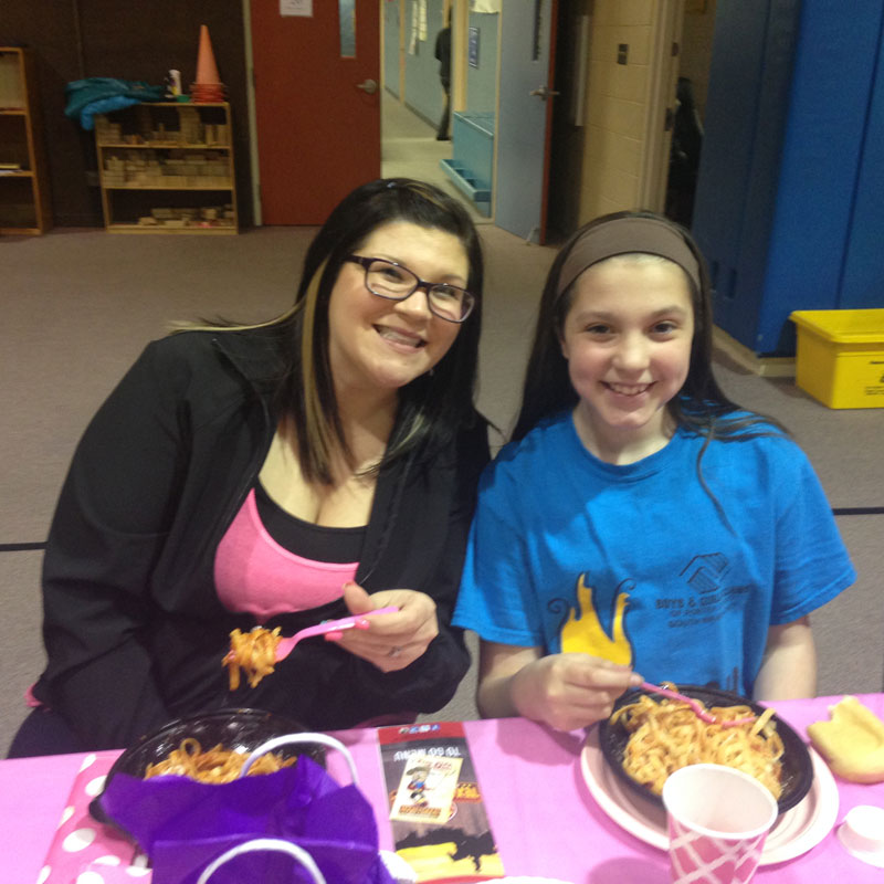 South-Haven-Club-Mothers-Day-Celebration-2015