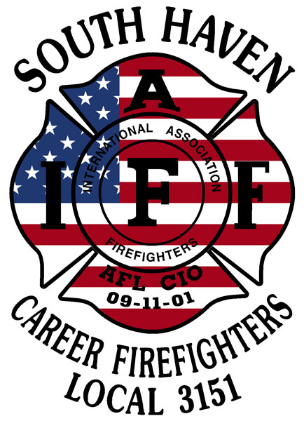 South-Haven-Fire-Department