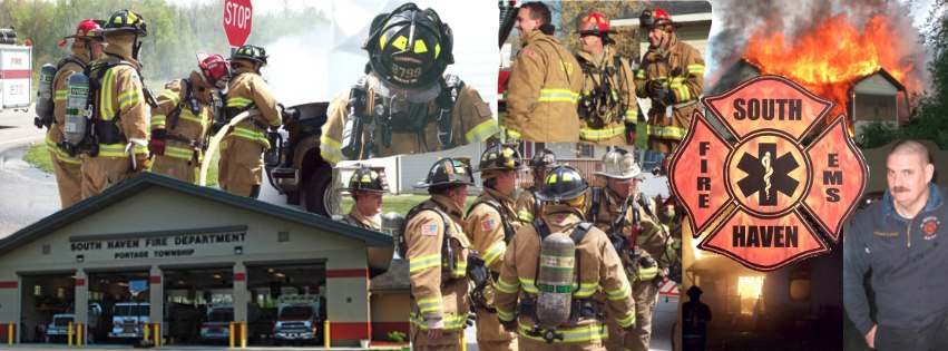 South-Haven-Jr-Volunteer-Fire-Fighters-Host-Alarm-Chili-Cook-off