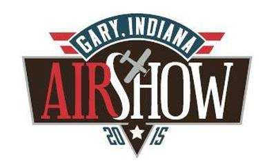 Vendor Space and Sponsorship Opportunities Still Available for Gary Air Show