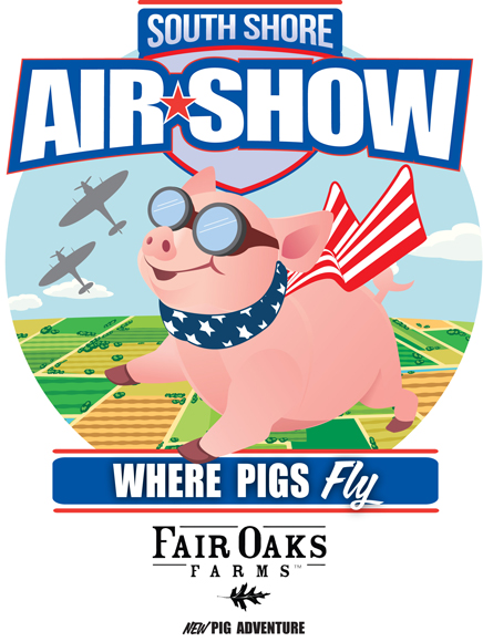 South-Shore-Air-Show-Pigs-Fly