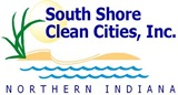 Public Invited to Submit Nominations for 2015 Northwest Indiana Partners for Clean Air Awards