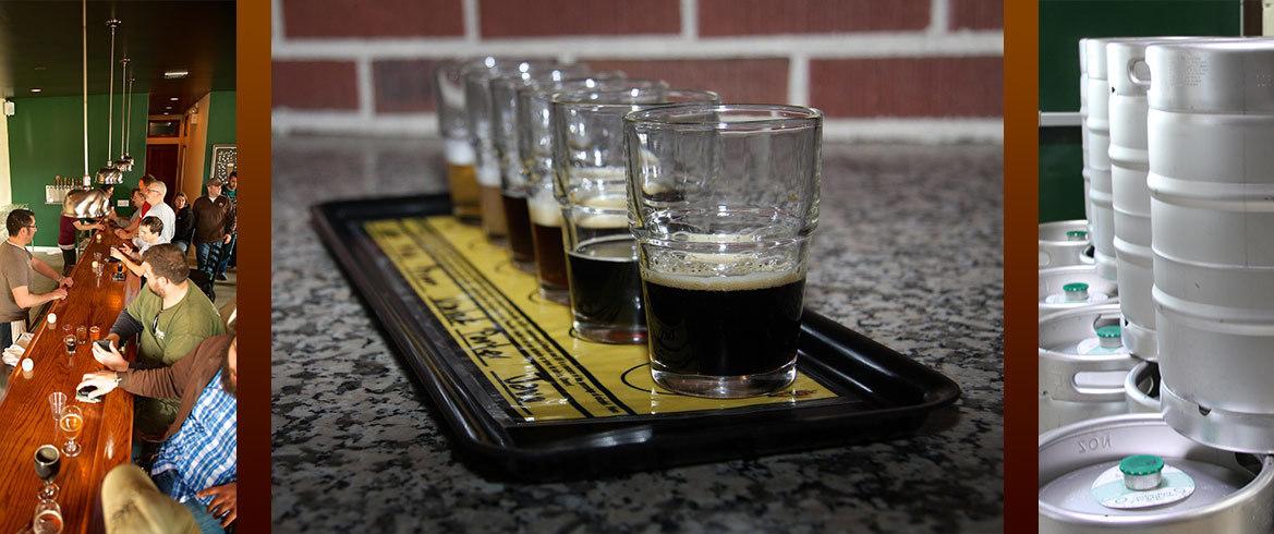 South-Shore-CVA-Brewery-Trail