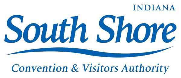 south-shore-cva-logo