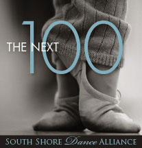 South-Shore-Dance-Alliance-100-years
