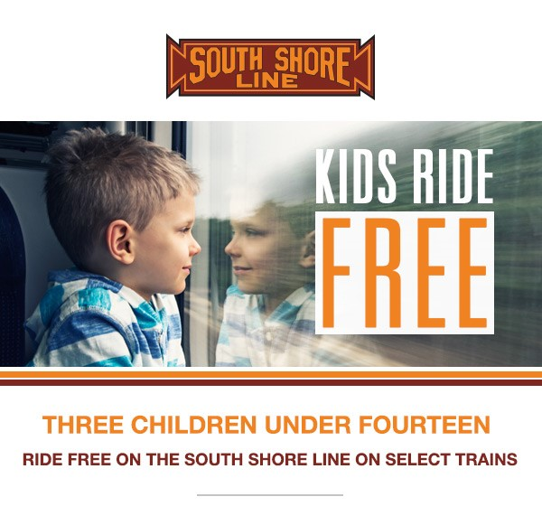 South-Shore-Kids-Ride-Free-2016