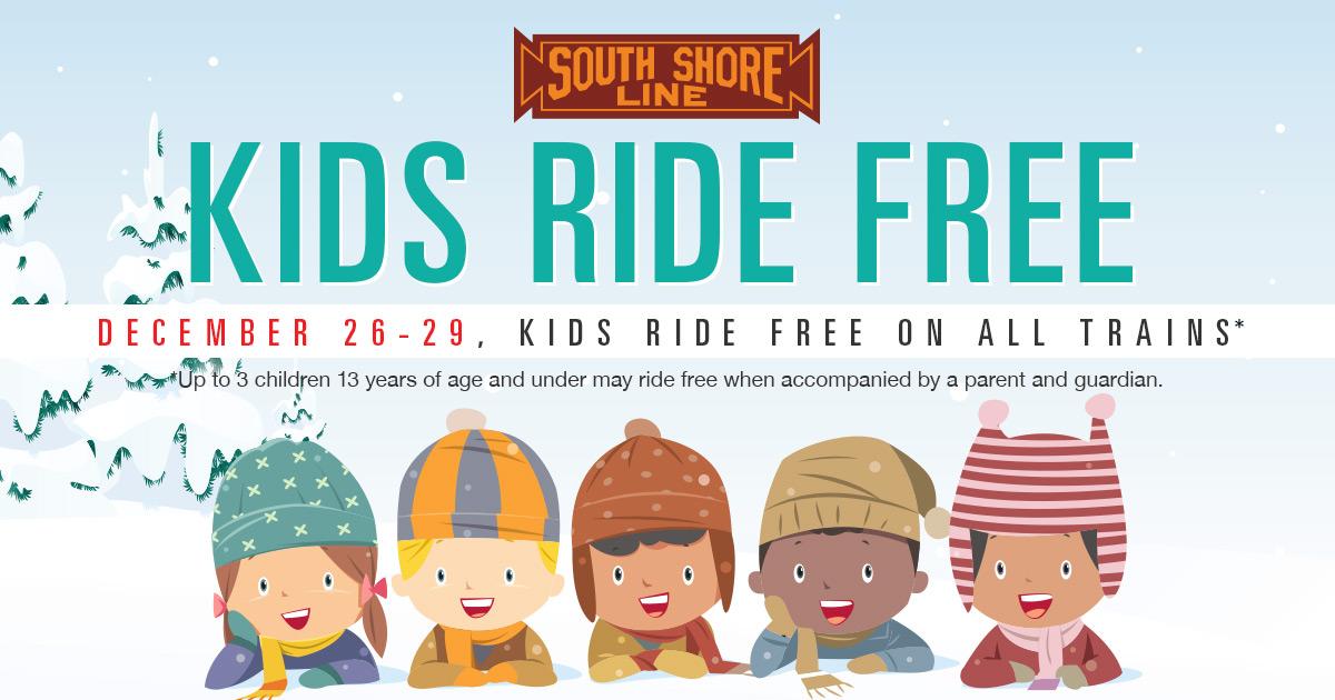 South-Shore-kids-ride-free-holiday-v3-2018