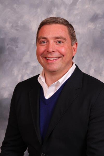 South Shore Leadership Center Names Tom Stevens as Interim President and CEO