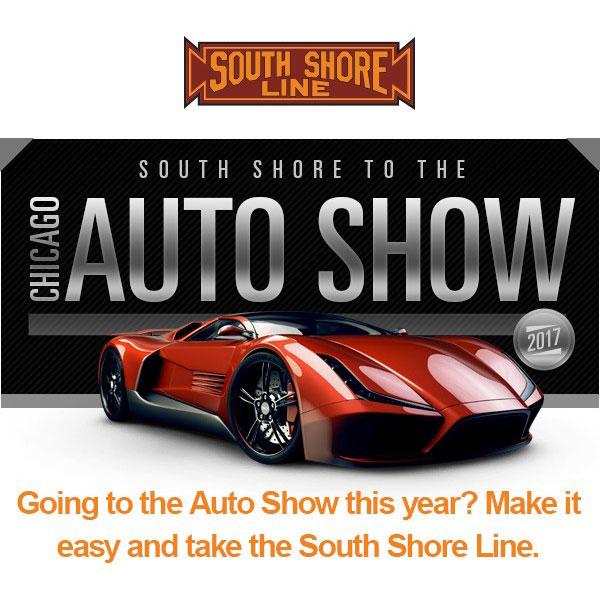 South-Shore-Line-Chicago-Auto-Show-2017