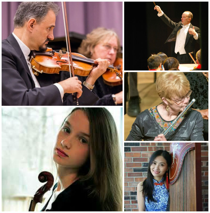 South-Shore-Orchestra-Collage-10-27-14