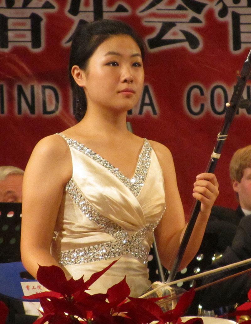 South-Shore-Orchestra-Ting-Li-erhu
