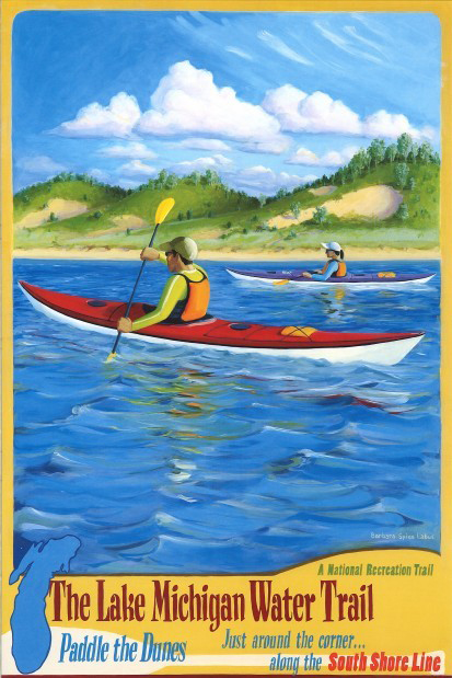South-Shore-Poster-Paddle-the-Dunes