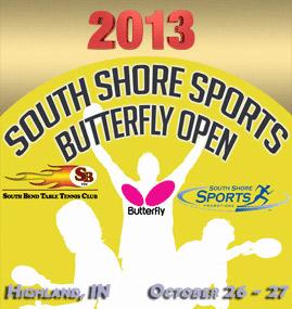 South-Shore-Sports-Butterfly-Open
