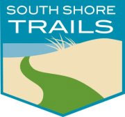 C4 Becomes South Shore Trails!