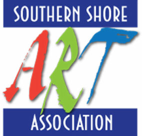Southern Shore Art Association Exhibitions Endorsed by Chicago Tribune