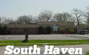 southhaven