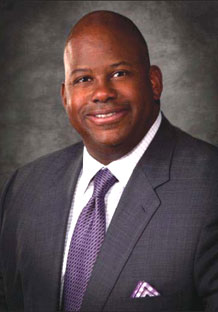 Spooner-Named-President-and-CEO-of-Franciscan-Health-Olympia-Fields-and-Chicago-Heights