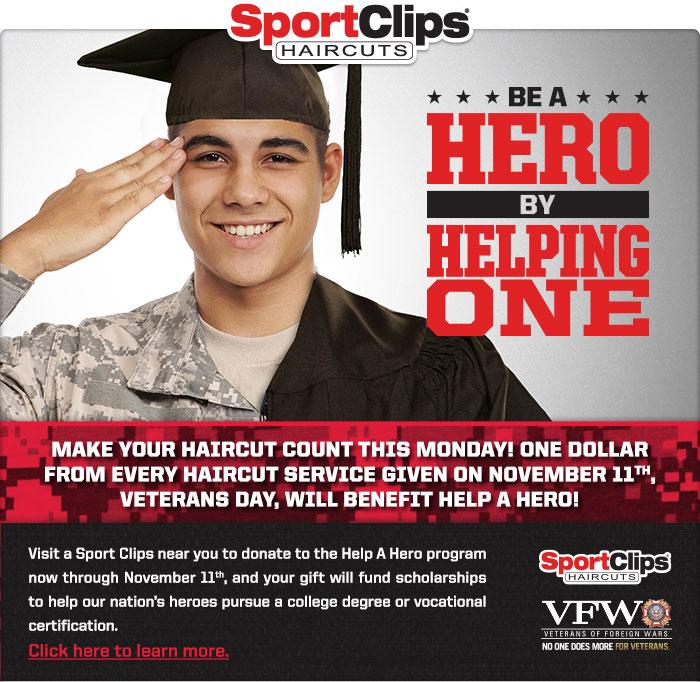 sports-clips-help-a-hero