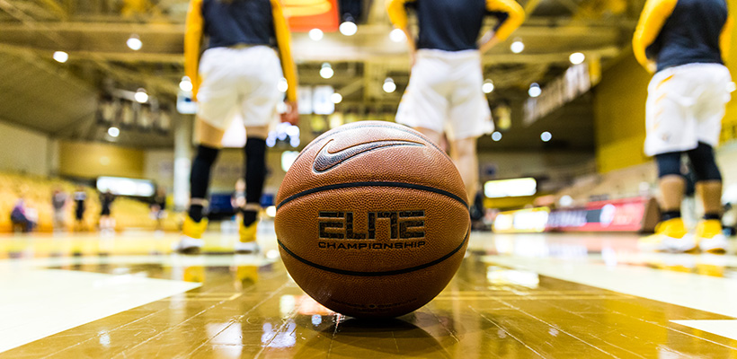 Spots-Still-Available-for-Valpo-WBB-Elite-Camp-2017