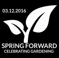 St. John's Gardening Club to Host Spring Forward 2016