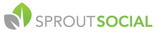 SproutSocial-Logo-Light-BG-NoReflect-Large-42.jpg