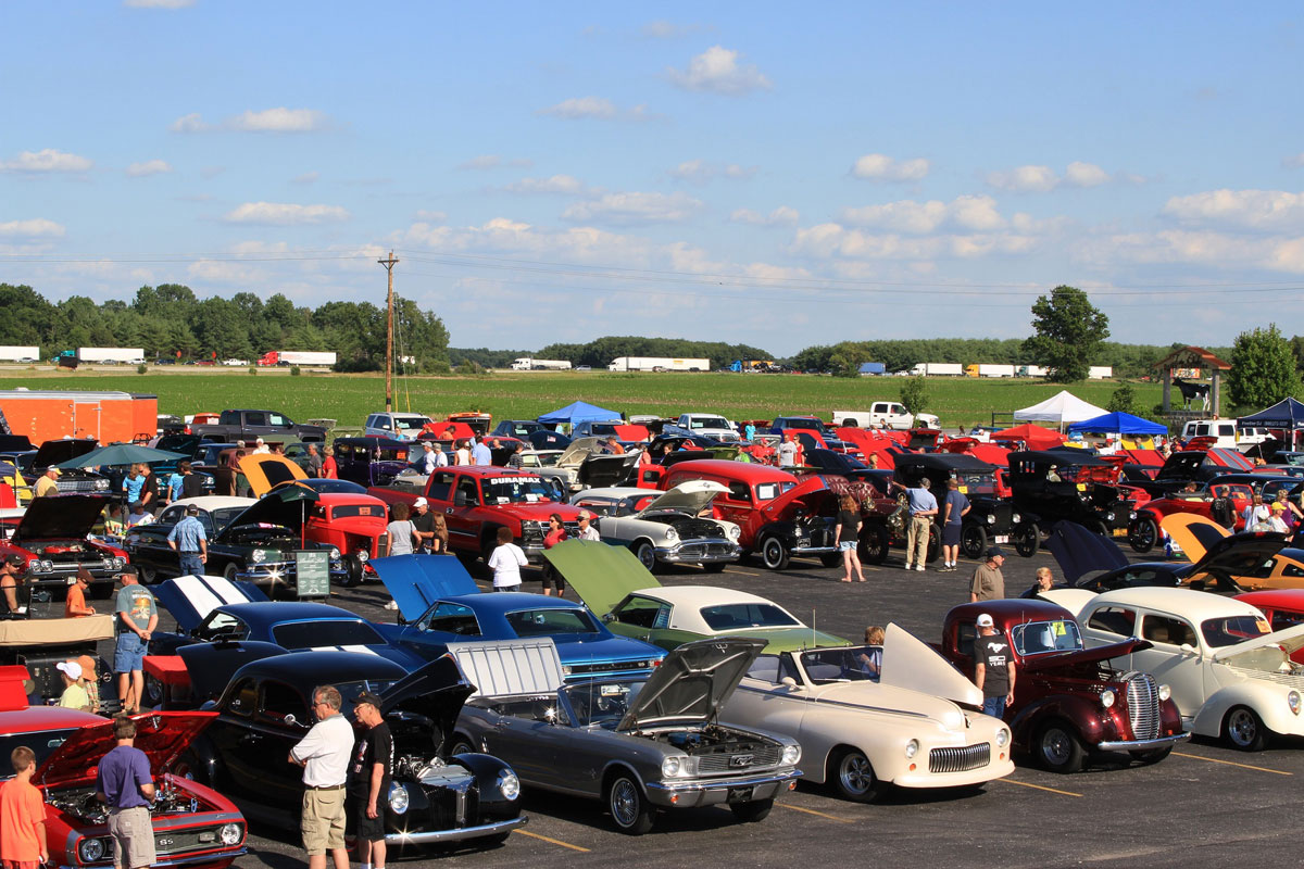 SSCVA-Car-Show-Prieview-2015-01