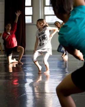 SSDA-2014-Summer-Dance-Intensive