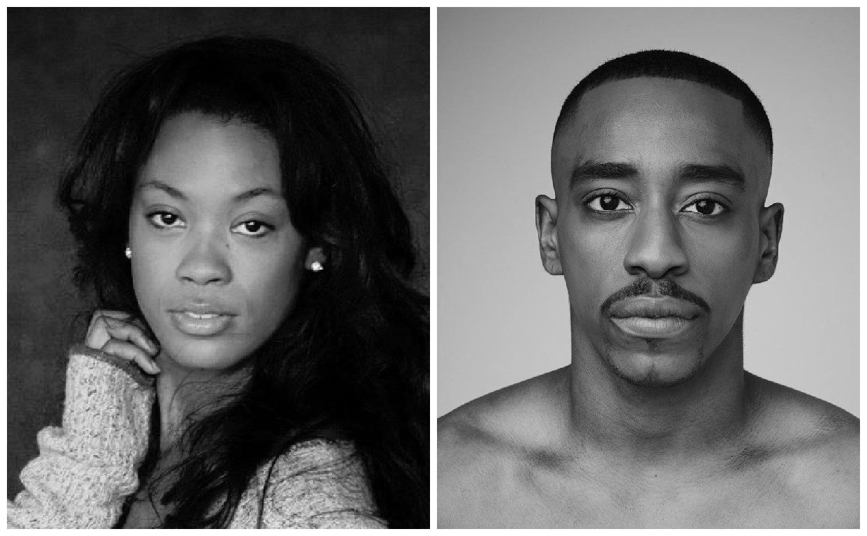 New Co-Artistic Directors and a New Look for Soth Shore Dance Alliance