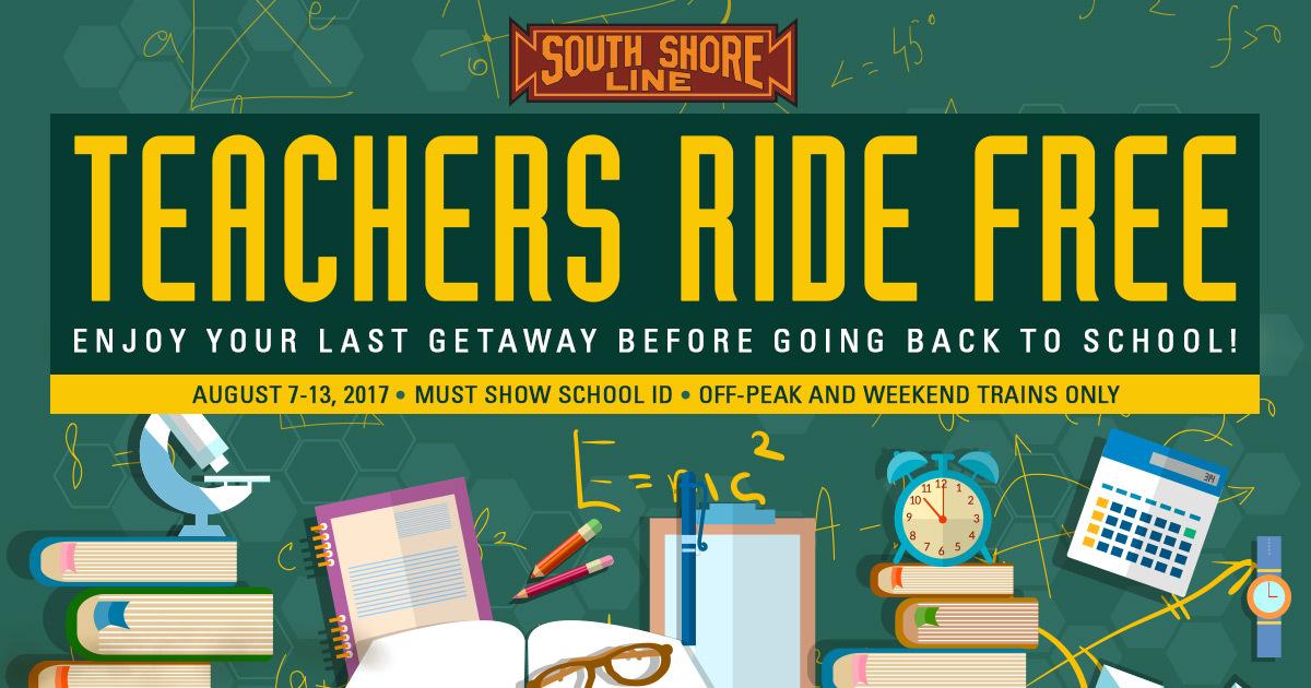 SSL-Educators-Ride-Free-2017